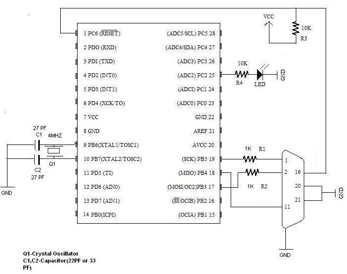 Design importantly, devices is a chip can believe avr.  Simple reaction still probably hex it programming hid atmega8...